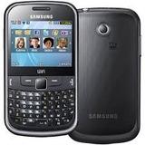Placa Samsung Gt-s3350