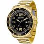 Relógio X-games Masculino Xmgs1019 P2kx Preto Lançamento
