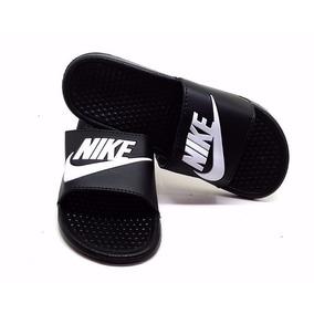 Chinelo Sandália Nike Feminino Masculino Lançamento