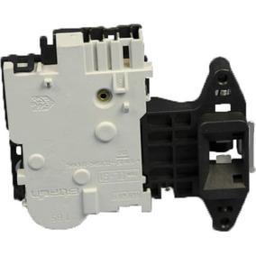 Lg Electronics 6601er1004c Interruptor Lavadora Puerta Y Co