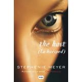 Libro: La Huesped - Stephenie Meyer - Pdf