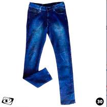 Pantalón Marca Vagos Para Caballero Talla 30