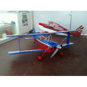 Avion Ultimate Rc