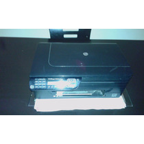 Impresora Hp Officejet 4500 Desktop