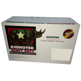 Toner Compatible Rhinotek Q7553a Hp 53a P2014 P2015 M2727 Hc