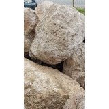 Piedra Roca Pomez Para Estanques Decoracion Jardines X 6 Kg