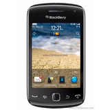 Blackberry Curve 9380 Touchscreen 3g Novo (sem Uso)