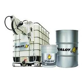 Aceite Para Transformadores Dieléctrico S-40 Cubeta