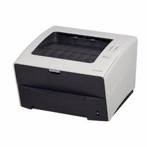 Repuestos Y Accesorios Impresora Delcop A 170