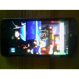 Telefono Blu Digitel