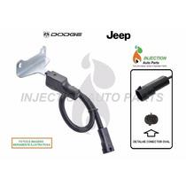 Sensor Rotação Jeep Grand Cherokee Limited 5.2 / 5.9 V8 Pc38