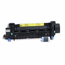 Kit De Mantenimiento Hp Laserjet 3500 3550 3700