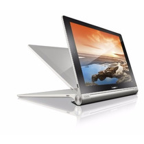 Tablet Lenovo Yoga Multimodo De 10 Polegadas