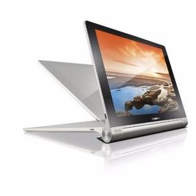 Tablet Lenovo Yoga Multimodo De 10 Polegadas