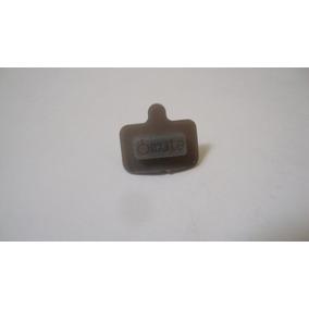 Botão On Off Mute Liga Des Microfone Pgx2 Pgx24 Id8888