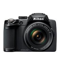 Camera Semi-profissional Nikon Coolpix P500