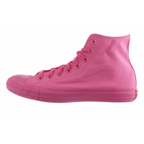 Botitas Converse Ct All Start Monochrome Hi Newsport