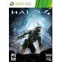 Halo 4 Xbox 360 | Fast2fun