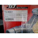 Bomba Agua Motor Ford 5.8l 351- 5.0l 302- 4.2l 255 Todos V8