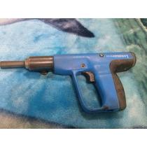 Pistola Para Pernos Ancla A Concreto Y/o Acero