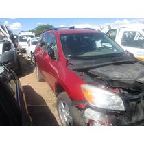 Toyota Rav4 2006 Para Desarmar