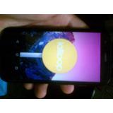 Actualizacion Android Lollipop 5.1 Samsung Galaxy S3