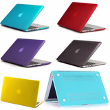 Case Macbook Pro 13.3 Air Retina 11 12 13.3 15