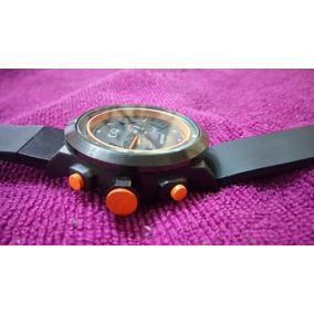 Reloj C&q Seríe K-31 Envio Gratis