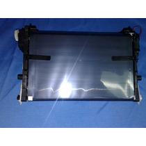 Transfer Belt Hp Lj Cp1025 Y Hp Pro M175 Rm1-7274