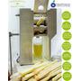 Trapiche, Guarapera, Extractor Jugo Caña De Azúcar