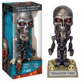 Terminator T 600