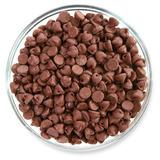 Chips De Chocolate Semiarmargo Distribuidora Mayorista