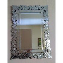 Espelho Veneziano Importado ( M060 )