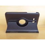 Capa Case De Tablet Samsung Galaxy Tab3 Lite 7 Sm T111