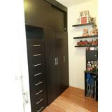 Closets Sobre Medida Y Sobre Diseño Instalados