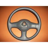 Volante Renault Clio Ii - Kangoo - Megane