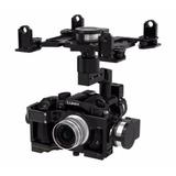 Dji Zenmuse Z15-gh4 Gimbal Panasonic Gh4 Hd Drone S900 S1000