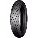 Cubierta 160/60-17 Michelin Pilot Street Nc700 Trasera