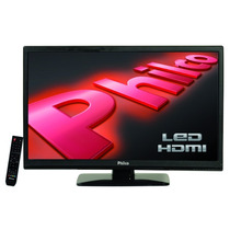 Tv Philco Lcd Ph32n62dg - Peças (5871)