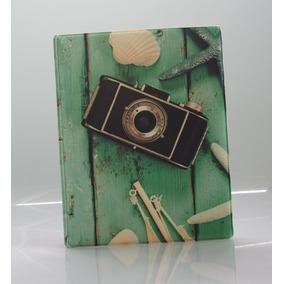 Album Fotografico Viagens/ 500 Fotos 10x15 75625