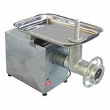 Picadora De Carne De Produccion 200kg/h