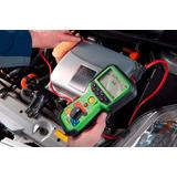 Curso De Elétrica Automotiva E Injeção Eletrônica