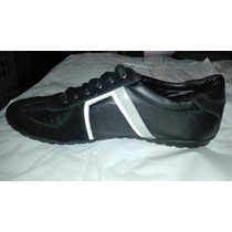 Zapatos Dolce Gabbana Hombre