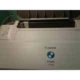 Impresora Canon Ip 1200 Pixma.