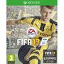 Fifa 17 Xbox One Nuevo Sellado Mejor Precio