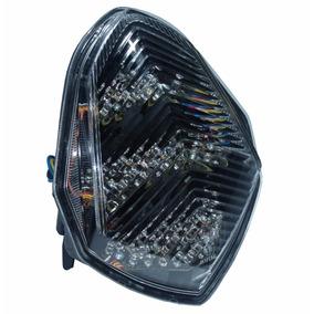 Lanterna Esportiva C/ Pisca Srad1000 2004 2005 Speed & China
