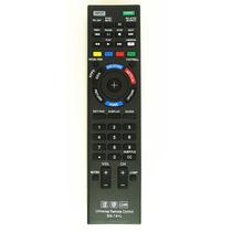 Nettech Nuevo Control Remoto Universal Todos Sony Marca Tv S