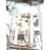 Fuenta Para Sony Bravia Kdl-46w5100