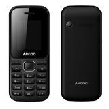 Telefono Celular Doble Basico Barato Economico Tienda