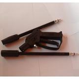 Pistola, Lanza Y Acople Hidrojet Hidroyet Hidrolavadora
